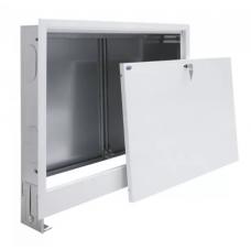Коллекторный шкаф SGP-6 (встроенный)