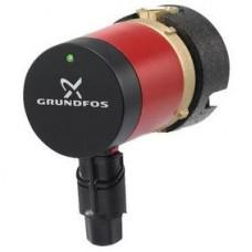Насос Grundfos Comfort UP 15-14B PM без автоматики
