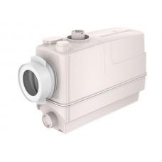 Автоматическая канализационная установка Grundfos Sololift2 CWC-3