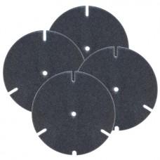 Набор из 4 фильтров G3 для Ventoxx Comfort