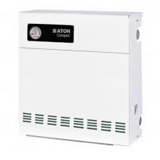 Газовый котел ATON Compact-7 E mini