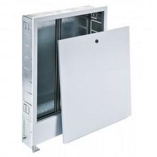 Коллекторный шкаф SGP-0 (встроенный)