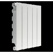 Алюминиевый радиатор Fondital BLITZ SUPER B4 350/100