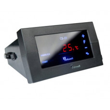 Автоматика котла KG Elektronik CS-19