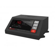 Автоматика котла KG Elektronik SP-05 LED