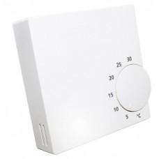 Терморегулятор Salus RT10 230V*