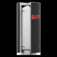 Буферная емкость Altep ТА0 (0°, 90°, 180°) без утепл., 1000 л