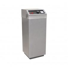 Электрический котел Dnipro Базовый 12 кВт (380)