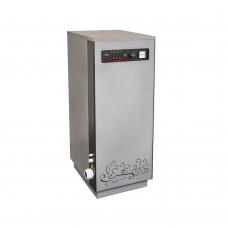 Электрический котел Dnipro Базовый 105 кВт (380)