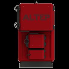 Твердотопливный котел Altep Max - 150 кВт